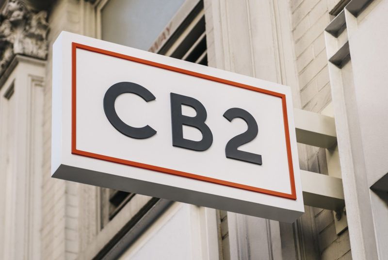 CB2 Identity