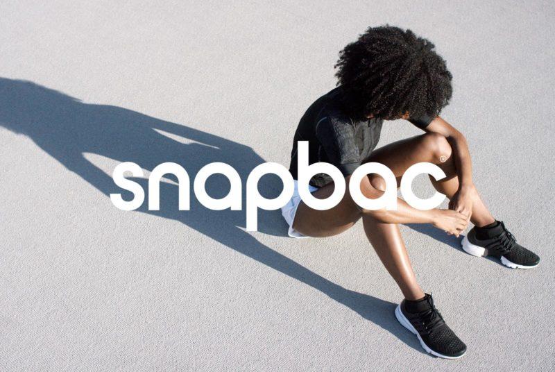 Snapbac