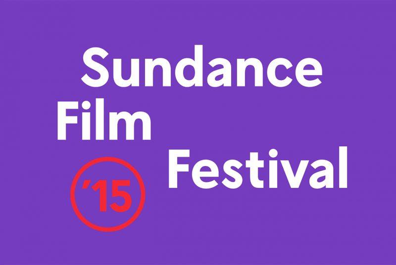 Sundance ′15