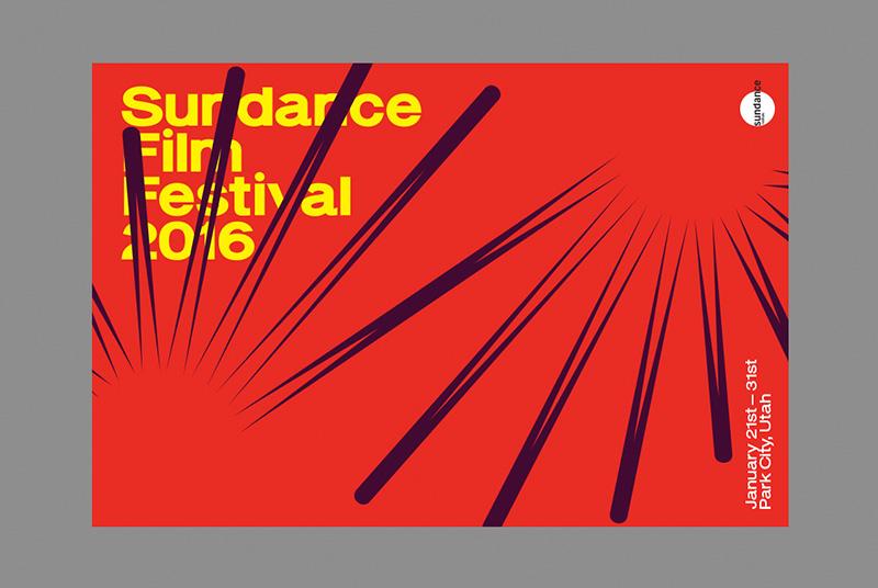 Sundance ′16