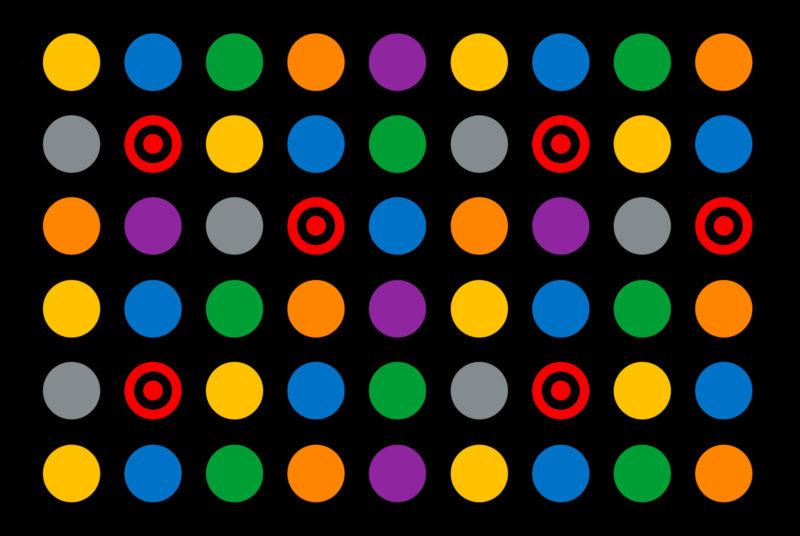 Target DWNTWN